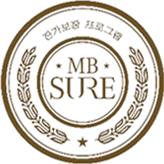 mb_sure